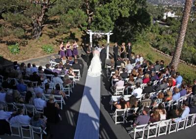 Soledad Club Wedding