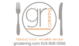 gr-catering